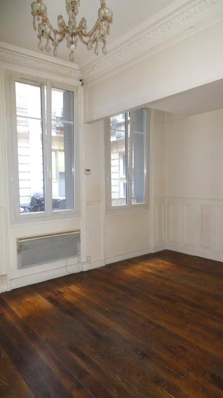 Montmartre – 2/3 pièces 41m2