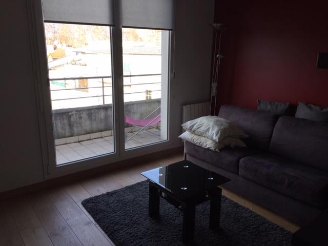 Beau studio meublé MAISONS ALFORT ECOLE VETERINAIRE
