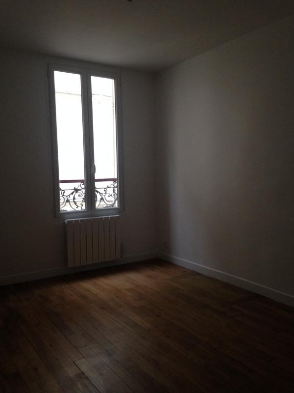 Beau studio PARIS 17è Jouffroy